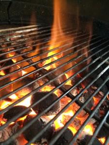 grillbaronen