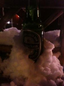 kyld öl