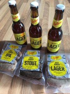 Test: Bullens Beer Banger