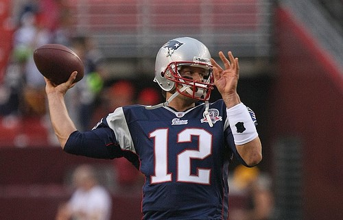 """Tom Brady"" (CC BY-SA 2.0) by Keith Allison"
