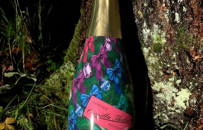 Test: True Colours Cava – Winter Edition
